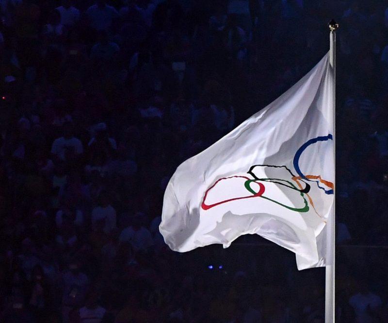 Tokyo 2020, Olimpiadi a rischio sospensione per il tifone Nepartak: valutazione in corso