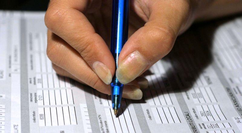 Riscossione imposte: sospese notifiche atti e pignoramenti fino al 30 giugno