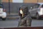 Coronavirus a Catania e provincia, giovani in assembramento e senza mascherina: abitanti chiamano la Polizia: sanzionati