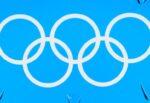 Olimpiadi, l'Italia verso la clamorosa esclusione: gli atleti azzurri parteciperanno da indipendenti?