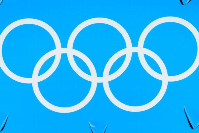 Scandalo doping, Russia esclusa dalle prossime Olimpiadi: la decisione del Tas di Losanna
