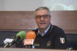 Coronavirus in Italia, i DATI della Protezione civile: è record di guariti, +1.590. Ancora 812 i deceduti