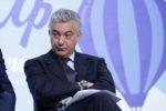 """Coronavirus, il commissario Domenico Arcuri: """"Battaglia non ancora vinta, sforzo grandissimo"""""""