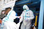 Coronavirus, da Banco Bpm plafond da 1 miliardo per i professionisti