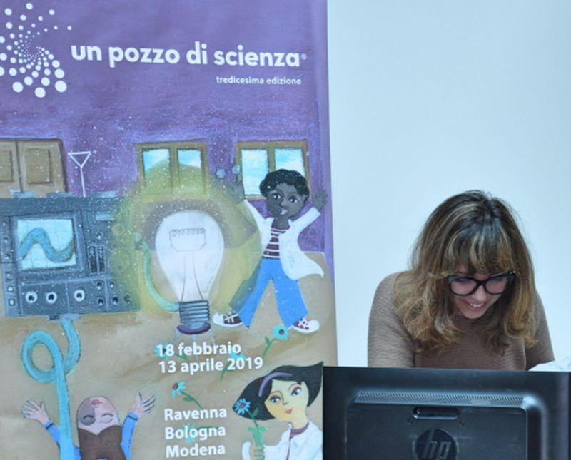Hera, al via progetti didattici digitali e aule virtuali
