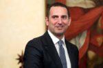 """Coronavirus, Spadafora """"Irrealistica ripresa del calcio il 3 maggio"""""""