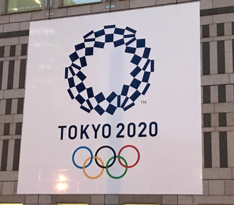 Olimpiadi 2020, non è un addio: Tokyo vive un déjà-vu a distanza di ottant'anni