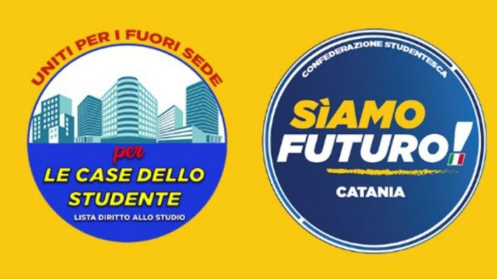 Catania, associazioni a difesa e garanzia degli studenti chiedono chiarimenti all'E.R.S.U.