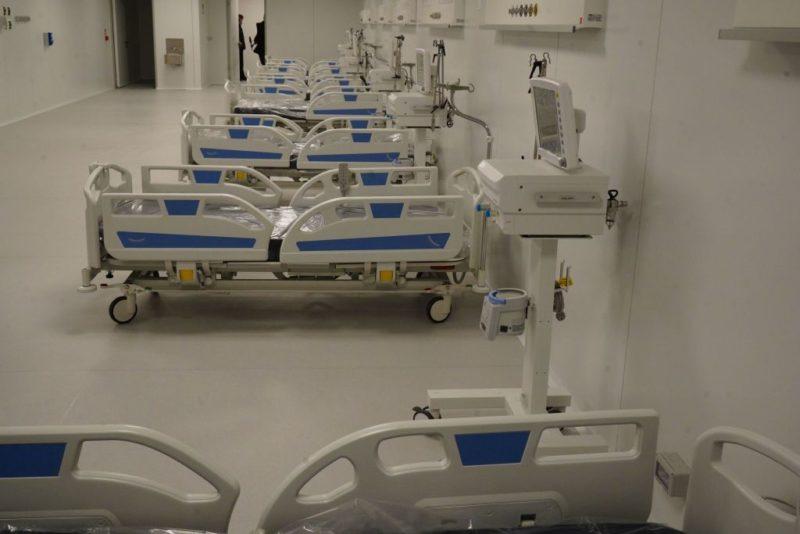 Stefania Dimaria muore in ospedale dopo incidente, giallo sul decesso: Procura apre fascicolo
