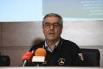 Coronavirus, la situazione in Italia: leggero incremento dei positivi, 727 deceduti, 1.118 guariti