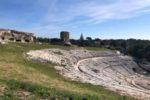 Parco Archeologico di Siracusa, Rita Insolia nuovo direttore