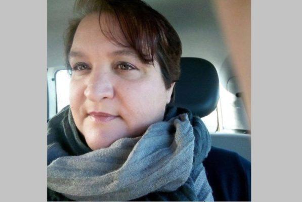 """Coronavirus a Siracusa, morta Silvana Ruggeri del Museo regionale Paolo Orsi: """"Era un raro esempio di bontà"""""""