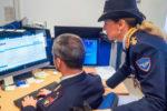 """Attenzione al fantomatico """"corona antivirus"""": malware per fini illegali – I DETTAGLI"""