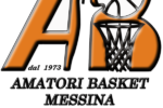 L'ASD Amatori Basket Messina dona 400 mascherine all'ospedale Gaetano Martino