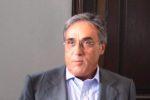 Covid-19 a Siracusa, Report indaga sulla morte di Calogero Rizzuto: presunti ritardi e focolai