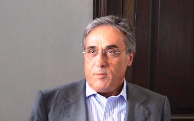 """Decessi per Covid-19 """"sospetti"""" all'ospedale Umberto I di Siracusa, aperti fascicoli: si indaga anche sulla morte di Calogero Rizzuto"""