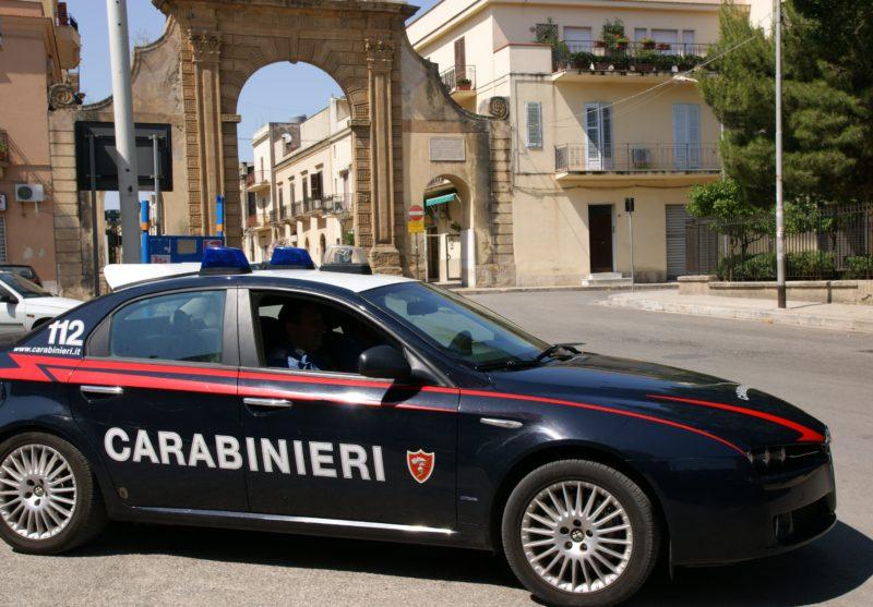 """Operazione """"Alastra"""", i NOMI degli 11 soggetti fermati tra Sicilia, Veneto e Lombardia"""