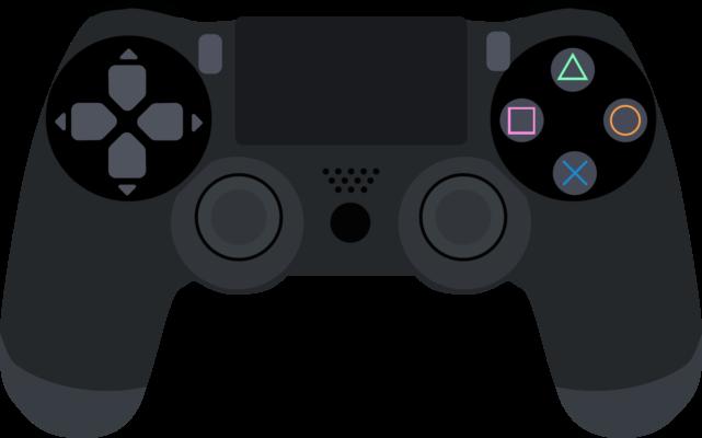 Videogiochi: in che modo ci salvano dall'isolamento, quali sono i free-to-play più in voga