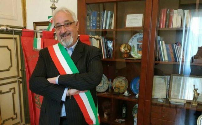 Corruzione al Comune, per il sindaco di Casteldaccia arriva la revoca della sospensione della carica