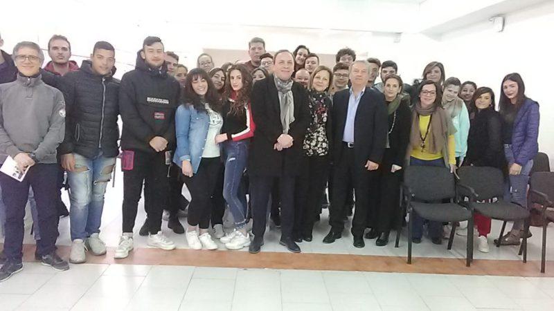 """Concorso """"Diventa Giornalista"""", è in corso la quinta edizione: grande successo e partecipazione"""