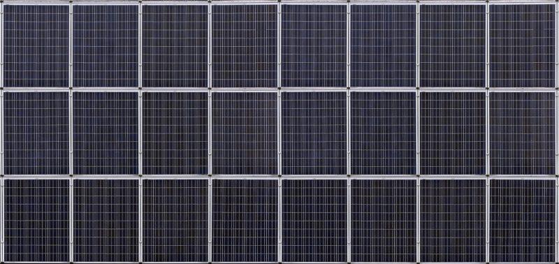 """Ecco il """"fotovoltaico termoradiativo"""", una nuova possibile fonte di energia"""