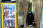 Locale aperto a Ballarò nonostante i divieti: nei guai la titolare, bottega sequestrata