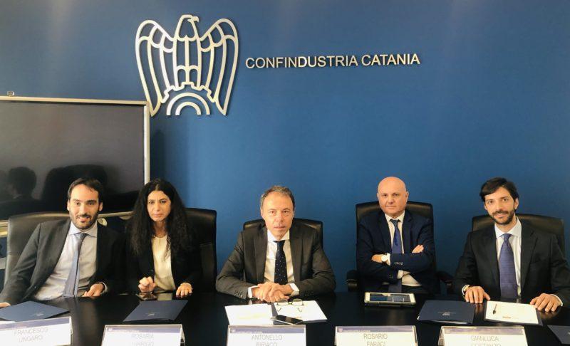 """Catania, """"Resto al Sud"""": 200mila euro per agevolare le nuove imprese promosse dagli under 46"""