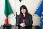 Coronavirus a Porto Empedocle: test negativo per sindaco e il figlio