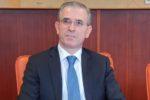 """Cas immette 25 milioni di euro nell'economia siciliana. Falcone: """"Risorse vitali per la crisi economica"""""""