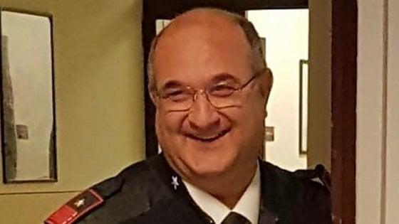 Coronavirus: morto maresciallo dei carabinieri, aveva lavorato per anni a Palermo