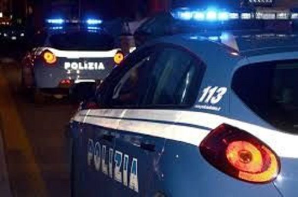 Ferragosto sicuro, i risultati della Polizia di Stato in provincia di Messina: i dettagli