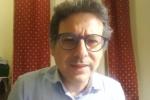 """Terzo caso di Coronavirus a Cinisi, il sindaco: """"Rispettiamo le regole e facciamo di tutto per farle rispettare"""""""