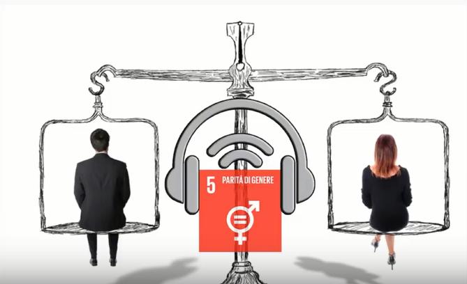 Obiettivo 2030, un decennio per realizzare la parità di genere: sfide, ostacoli e scopi da raggiungere
