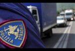 Incidente A19 Palermo-Catania, strada riaperta: Tir fuori strada, autista illeso ma sotto shock