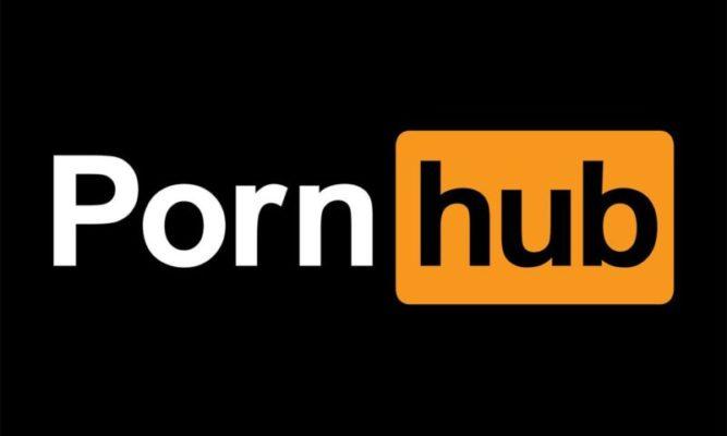 I contenuti non porno di Pornhub: quali sono, perché esistono e come trovarli