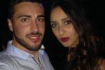 Omicidio Lorena Quaranta, risultato del test smentisce De Pace: non ha il Coronavirus