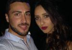 Omicidio Lorena Quaranta, rinviato a giudizio ex fidanzato Antonio De Pace: l'avrebbe tramortita e uccisa