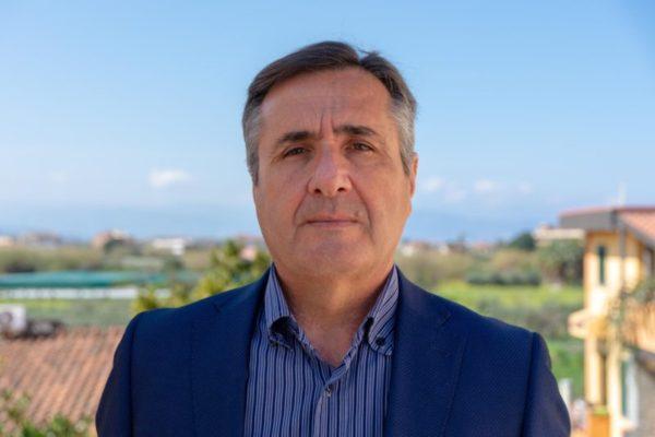 L'azienda MilazzoFlora in forte crisi dopo le restrizioni del decreto: richiesta d'aiuto alle autorità