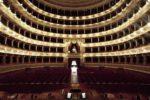 Grande musica con la webTv del Teatro Massimo di Palermo. Quarta settimana di programmazione