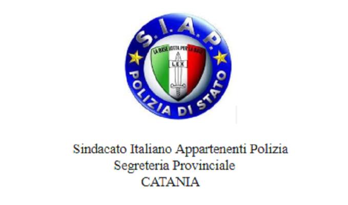 Emergenza Coronavirus Catania, scarsità di dispositivi e personale in quarantena: Siap fa appello a Musumeci