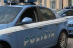 Catania, la fuga in scooter e lo schianto contro un albero: arrestati due uomini