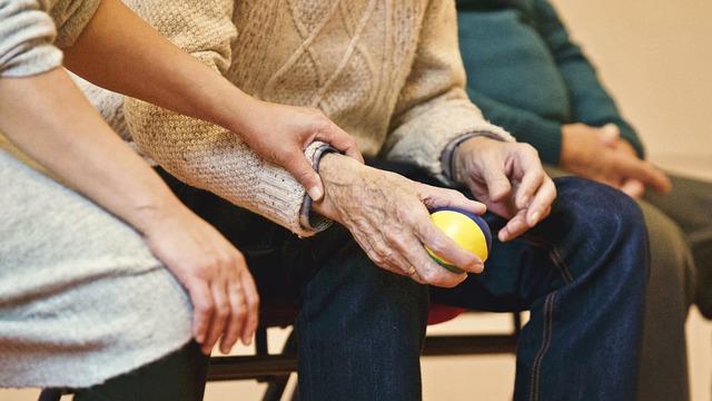 In pericolo gli anziani, scoppia in Sicilia un nuovo focolaio dentro una casa di riposo: 9 i primi contagiati