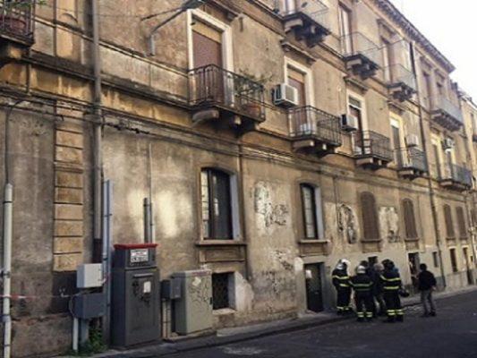 Catania, arriva il Buono Famiglia per i nuclei familiari disagiati