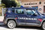"""Marito affetto da Covid-19 muore nel Catanese: 70enne """"salvata"""" dai carabinieri grazie ai suoi farmaci"""