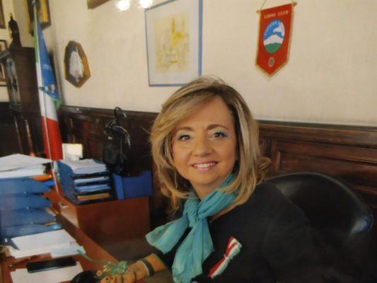 """Tra passato e futuro, il 22 settembre suona la campanella dell'Istituto """"De Felice-Olivetti"""" di Catania"""
