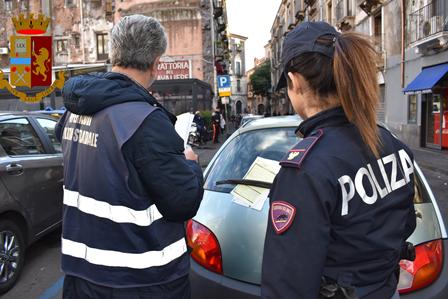 Giurisprudenza, tirocinio anticipato per l'accesso alla professione forense