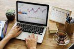 Investimenti: il trading tra opportunità e falsi miti