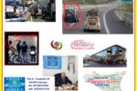 Crisi Covid-19, Sinalp Sicilia: mancanza di denaro, mancato pagamento stipendi, restrizioni delle libertà personali