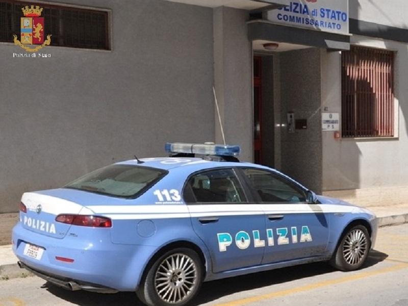 Coronavirus Catania, pioggia di sanzioni a Librino: infrangono misure appena scarcerati