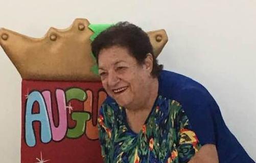 """Morte dell'anziana di Modica positiva al Coronavirus, Borrometi: """"Le avevano augurato il decesso, vergogna"""""""
